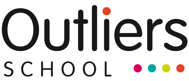 Outliers School